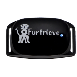 furtrieve collar device